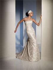 Y21163-Paola Sophia Tolli Bridal for Mon Cheri