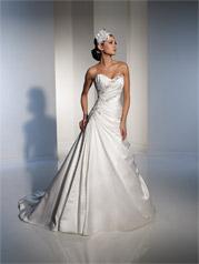 Y21165-Alba Sophia Tolli Bridal for Mon Cheri
