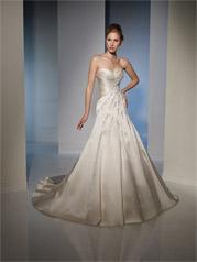 Y21166-Mildred Sophia Tolli Bridal for Mon Cheri