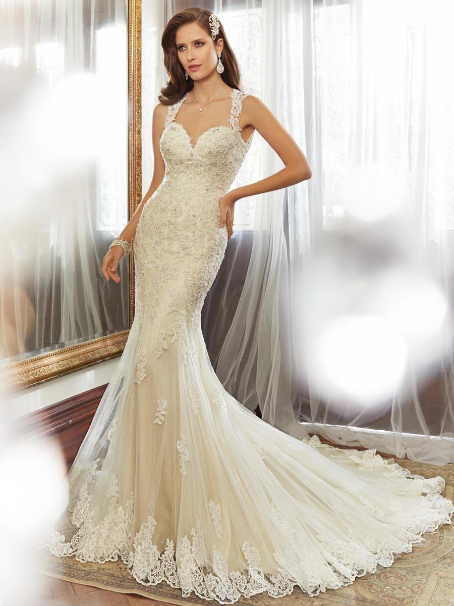 gowns of grace a bridal boutique 30 s 4309