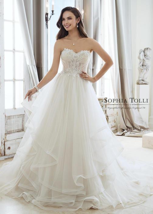 Cleo-Sophia Tolli