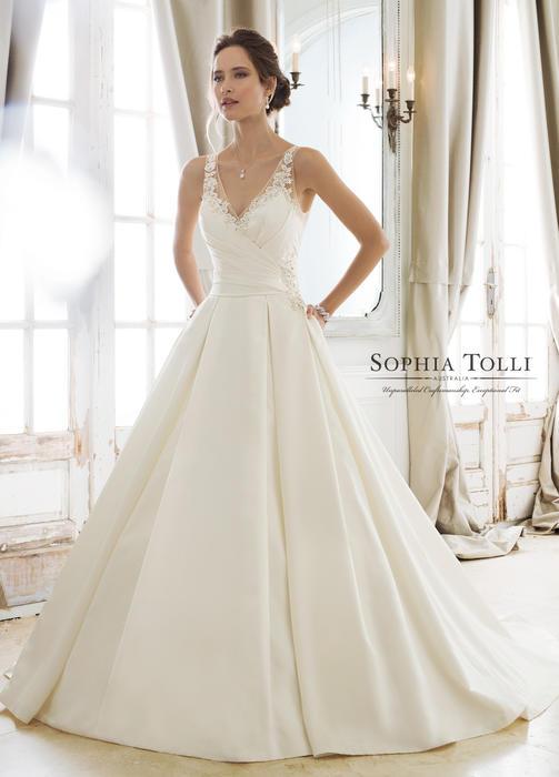 Osiris-Sophia Tolli