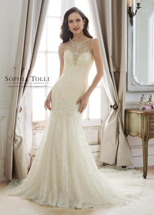 Alethia-Sophia Tolli