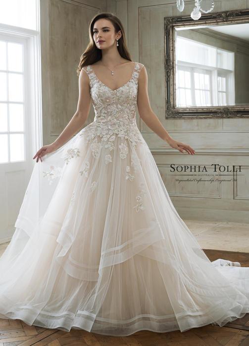 Maia-Sophia Tolli