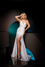110C01 Tony Bowls Collection