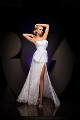 110C03 Tony Bowls Collection