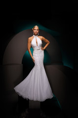 110C07 Tony Bowls Collection