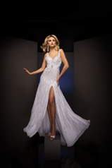 110C08 Tony Bowls Collection