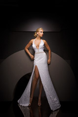 110C09 Tony Bowls Collection