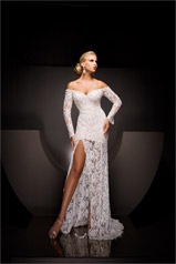 110C11 Tony Bowls Collection