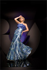 110C24 Tony Bowls Collection