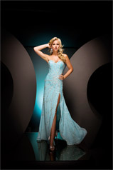110C25 Tony Bowls Collection