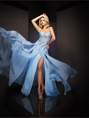 110C27 Tony Bowls Collection