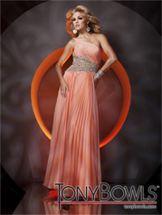 112C00 Tony Bowls Collection