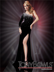 112C06 Tony Bowls Collection
