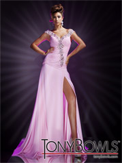 112C09 Tony Bowls Collection