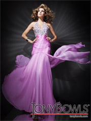 112C11 Tony Bowls Collection