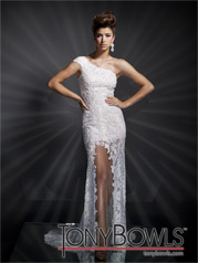 112C13 Tony Bowls Collection