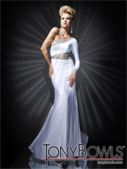 112C14 Tony Bowls Collection