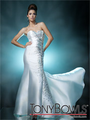 112C15 Tony Bowls Collection