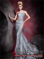112C16 Tony Bowls Collection
