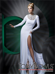 112C17 Tony Bowls Collection