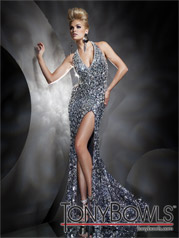 112C19 Tony Bowls Collection