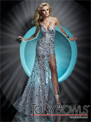 112C21 Tony Bowls Collection