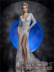 112C23 Tony Bowls Collection