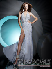 112C24 Tony Bowls Collection