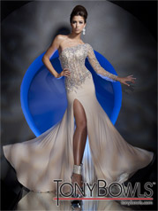 112C25 Tony Bowls Collection