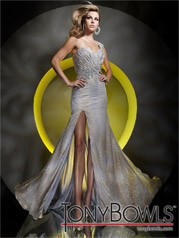 112C26 Tony Bowls Collection