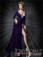 112C27 Tony Bowls Collection