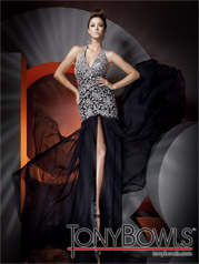 112C29 Tony Bowls Collection