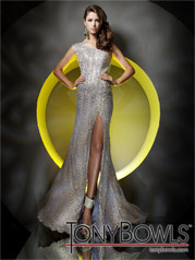 112C30 Tony Bowls Collection