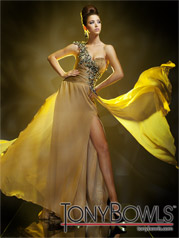 112C32 Tony Bowls Collection
