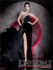 112C33 Tony Bowls Collection