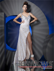 112C35 Tony Bowls Collection