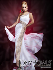 112C37 Tony Bowls Collection