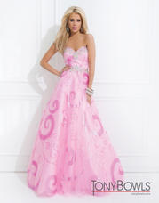 114543 Pink front