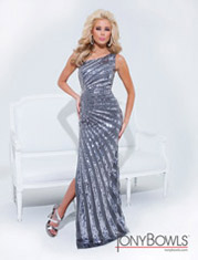 Cheap Prom Dresses Brampton 84