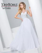 115503 Le Gala by Mon Cheri