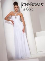115504 Le Gala by Mon Cheri
