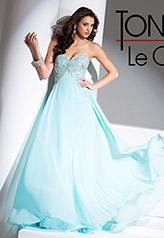 115507 Le Gala by Mon Cheri