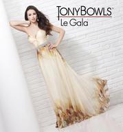 115537 Le Gala by Mon Cheri