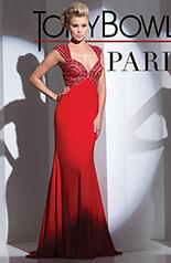 115754 Paris by Mon Cheri