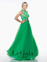 Le Gala by Mon Cheri