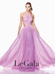 116504 Le Gala by Mon Cheri
