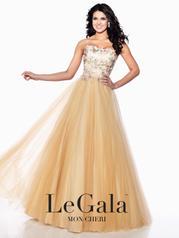 116505 Le Gala by Mon Cheri
