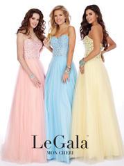 116508 Le Gala by Mon Cheri